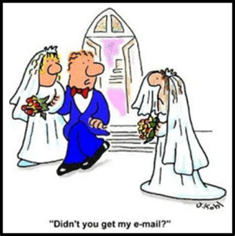 Wedding Jokes - Funny Wedding Jokes - Wedding Speech Jokes