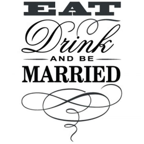 The Brides Speech Free Quotes, Jokes and Ideas