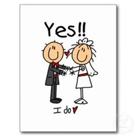 Wedding speech jokes bride
